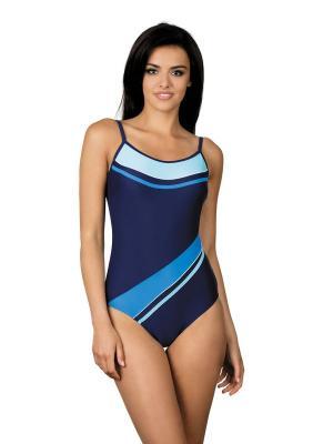 Спортивная женская одежда для фитнеса купить