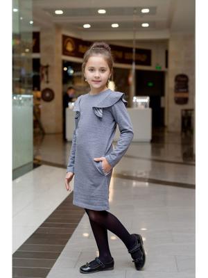 Детская одежда для девочек недорого в интернет магазине My lady ... fbb23ba8a71