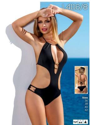 138b1c87fa151 Купальники Lorin | Купить купальник Лорин в интернет магазине My ...