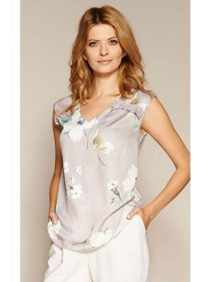 fde29fd6368 Женская одежда Zaps (Польша)