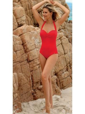 66649b4336d9b Слитные купальники | Купить слитный купальник недорого в интернет ...