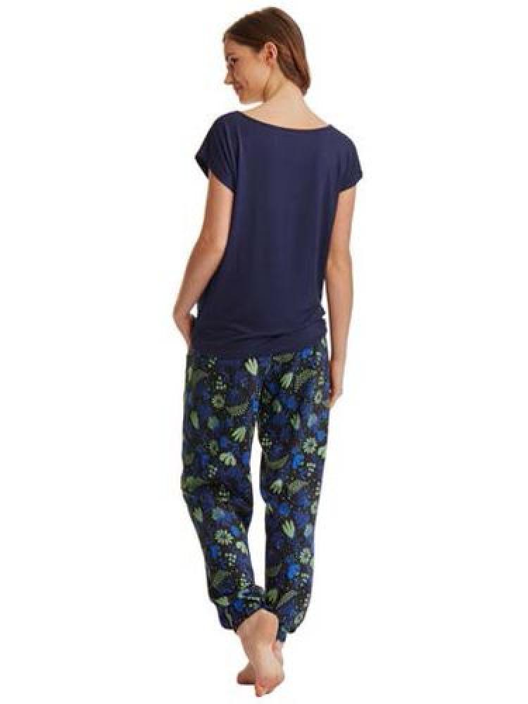 Пижама женская Key LHS 571 А8 купить недорого в интернет магазине My ... 2972be628420b